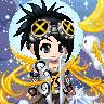 Seergirl's avatar