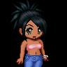 nicoleWUVSyou's avatar
