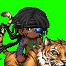cme15's avatar