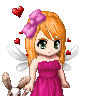 String-Beanz's avatar