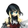 silver valentine's avatar