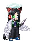 Speedvore's avatar