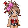 Cuutie 4 xD's avatar