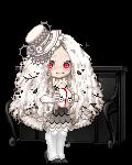 Lady_Zealah's avatar