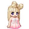 blueberry853's avatar