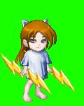 iisunshine's avatar