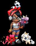 Hunni_Bunn143's avatar
