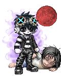 FallenAngelFromHell13241's avatar