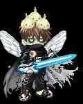 Endii C4P70R's avatar