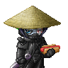 JCdemonshuriken's avatar