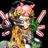 Erotic Evil's avatar