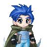 Kyo Tsukiko's avatar