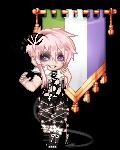 A Morbid Sin's avatar