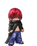 gameimposter7296's avatar
