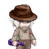 Melancoly's avatar