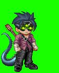 Mister Lantaro's avatar