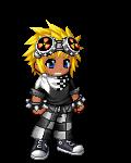 II-SilentSerenade-II's avatar