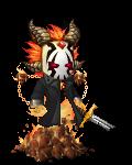 Xandjro's avatar