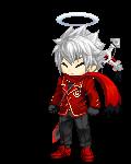Angel King Zack