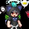 Unloved_Toshiro_Hitsugaya's avatar