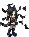Endriago711's avatar