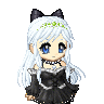 xxHeartsxxLove's avatar