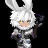 Royal Taorito's avatar