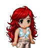 hoora4horses's avatar