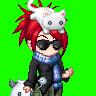 Perseid's avatar