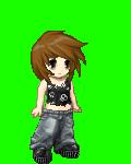 Sammich H's avatar