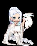 Yuriema's avatar