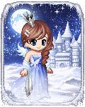 WaterJenny's avatar