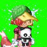 UCBerkeley LoVeR's avatar