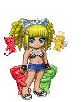 Ravenrose102's avatar
