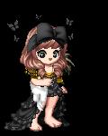 lunamelona's avatar