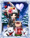 FanOfSteph's avatar