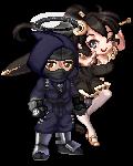 Wafurin's avatar