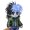 my little death's avatar