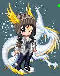 Pineapple Magic's avatar