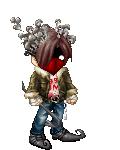 BlackKnightMemory's avatar