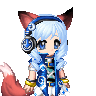 Tyrandale's avatar