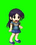 skip_lies's avatar