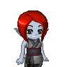 Serene_echo's avatar