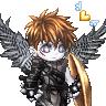 chainXwarriorXfox's avatar