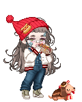 whaIes's avatar