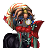 cherry man's avatar