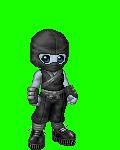 acechase12's avatar