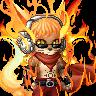 Relyt14's avatar