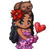 peapot13's avatar