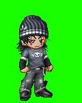 d night 69's avatar